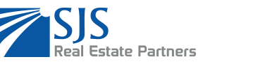 SJS Real Estate Partners II, LLC